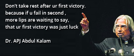 motivational-thoughts-quotes-rest-victory-luck-dr-apj-abdul-kalam