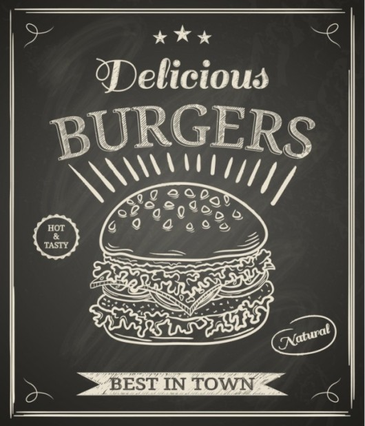 620x724xburgertrail-620x724.jpg.pagespeed.ic.icFX-xptnK