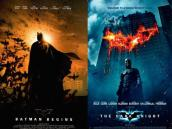 Some of the biggest Hollywood names have been associated with Batman films — George Clooney, Christian Bale, Michelle Pfeiffer, Uma Thurman, Danny DeVito, Val Kilmer... While most of the Batman films were well received by critics and the box office, the George Clooney-starrer Batman and Robin (1997) was panned. The film reignited the 'is Batman gay?' debate.What started off as a serial film in the 1940s has now become a money-spinning franchise. Eight Batman films, beginning with Batman (1989) and ending with The Dark Knight Rises (2012) have grossed over $4.5 billion globally in ticket and DVD sales.