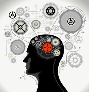 Active-Imagination-