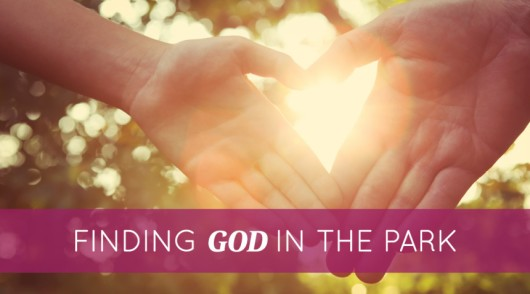 Finding-God-in-the-Park-860x478
